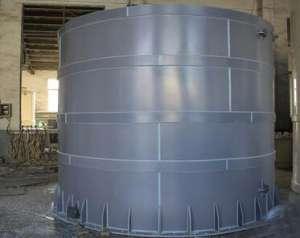 聚氯乙烯(PVC)设备1