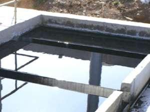 高效物化沉淀池技术